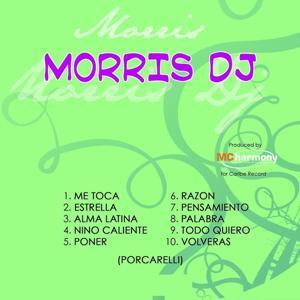 Morris Dj