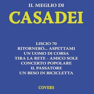 Il meglio di Casadei