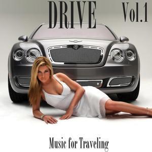 Drive Best Hits Compilation, Vol. 1