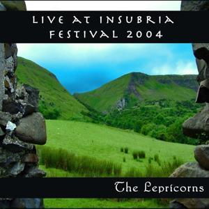 Live At Insubria Festival 2004