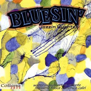 Bluesin'