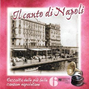 Il canto di Napoli, Vol. 6