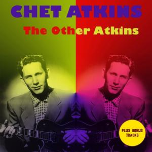 The Other Atkins