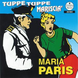 Tuppe tuppe Mariscià