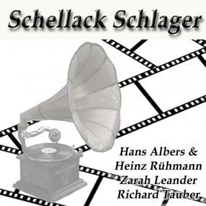 Schellack Schlager (Filmmusik)
