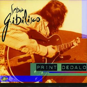 Print Dedalo