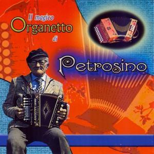 Il magico organetto di Petrosino