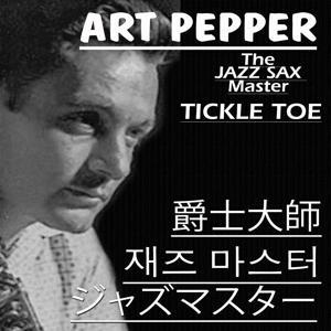 Tickle Toe (Asia Edition)