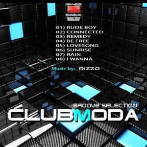 Clubmoda'