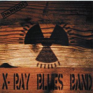 X-Ray Blues Band
