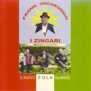 I Zingari