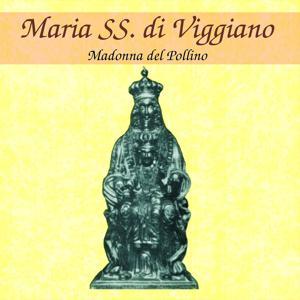 Maria SS. Di Viggiano