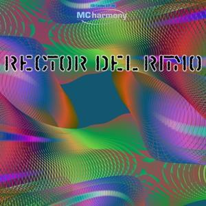 Rector del Ritmo
