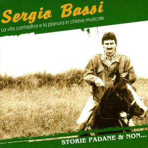Storie Padane & Non.....