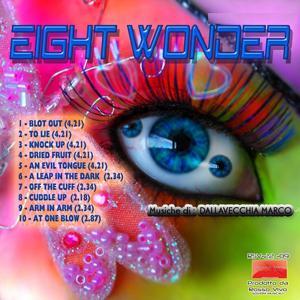 Eight Wonder