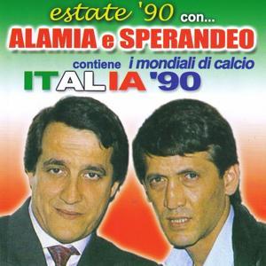 Estate ' 90