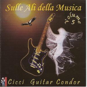 Sulle Ali Della Musica Vol. 5