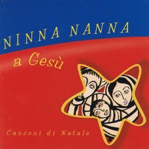 Ninna nanna a Gesù (Canzoni di natale)