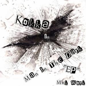 Man in the Dark (Remix)