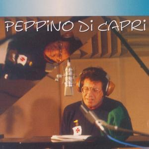 La Dolce Vita: Peppino Di Capri