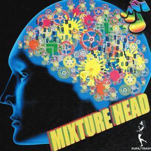 Mixture Head