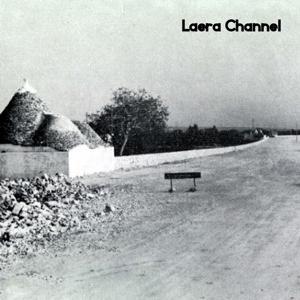 Laera Hot Selection