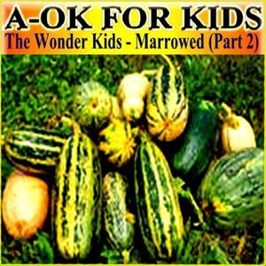 The Wonder Kids - Marrowed (Part 2)