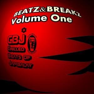 Beatz & Breakz, Vol. 1