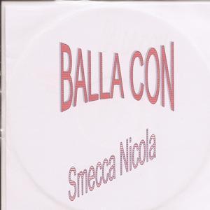 Balla Con