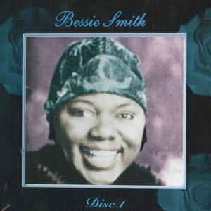 Empress of the Blues - Disc 1