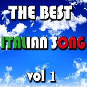 The Best of Italian Songs, Vol. 1