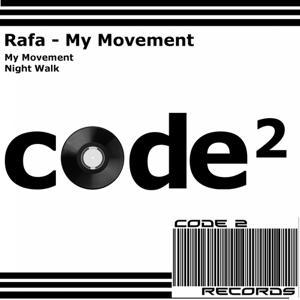 My Movement