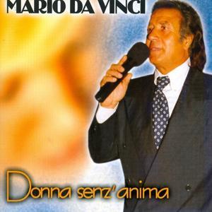 Donna Senz'Anima