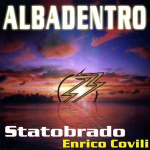 Albadentro