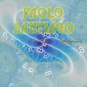 Paolo Santiago
