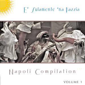 E' sulamente na pazzia (Napoli Compilation, Vol. 1)