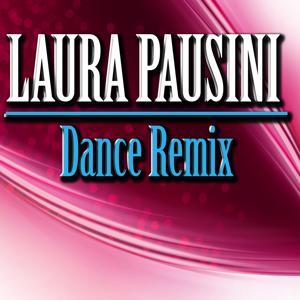 Laura Pausini: The Best of Dance Remix