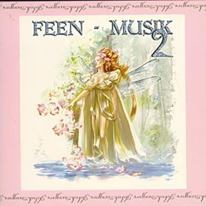 Feen Musik 2