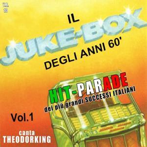 Il jukebox degli anni 60', vol. 1