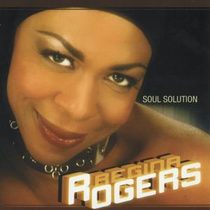 Soul Solution, Vol. 2