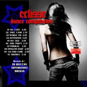Eclisse Dance Compilation