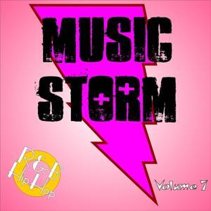 Music Storm Vol. 7