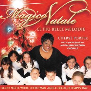 Magico Natale - Le più belle melodie