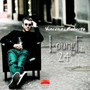 Lounge 24, Vol. 2
