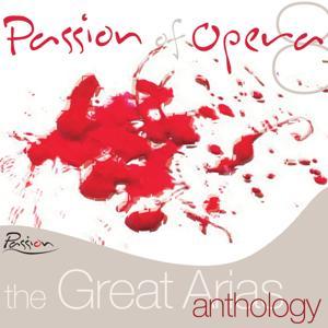 Passion of Opera, Vol. 8