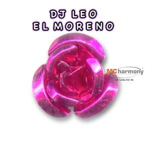 Dj Leo el Moreno