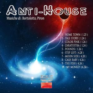 Anti-House