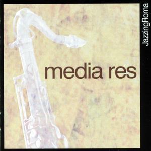 Media Res