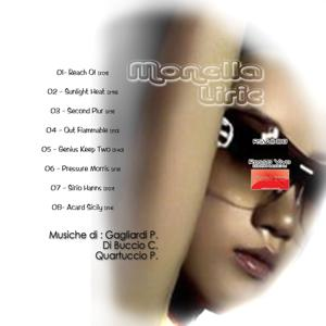 Monella Liric