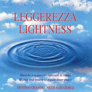Leggerezza (Lightness)